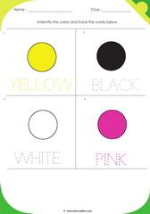 Color - 2