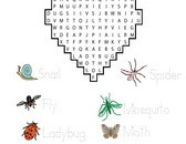 Insects-vocabulary-2
