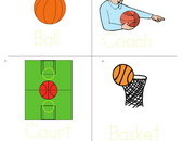 basketball-vocabulary-sheet-1