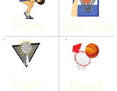basketball-vocabulary-sheet-2