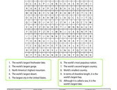 geographic-records-crossword-1