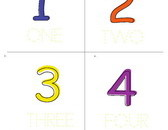 numbers-1-to-4-sheet-1
