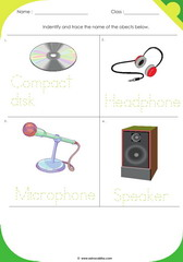Electronics - 2
