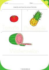 Fruit 7