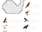 birds-sheets-2
