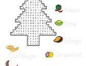 fruits-puzzle-2