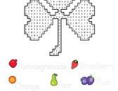 fruits-puzzle-3