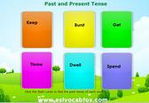past-tense-6