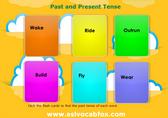 past-tense-9