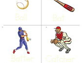sports-vocabulary-sheet-1