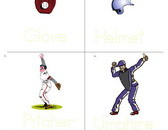 sports-vocabulary-sheet-2