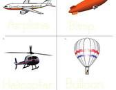 transportation-vocabulary-sheet-1