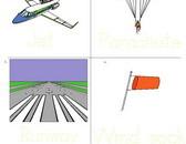 transportation-vocabulary-sheet-2