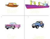 transportation-vocabulary-sheet-3