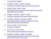 vegetables-spelling-challenge-4